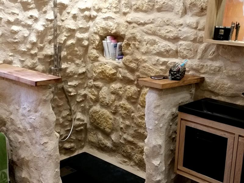 corede-bat-salle-de-bain-poitiers