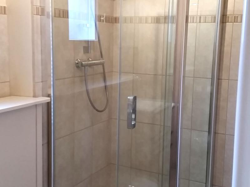 coredebat-salle-de-bain-4