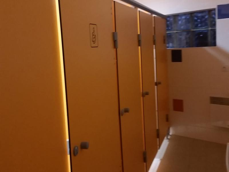coredebat-salle-de-bain-6