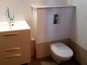 coredebat-salle-de-bain-5